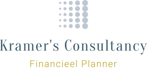 Financieel planner in Alkmaar