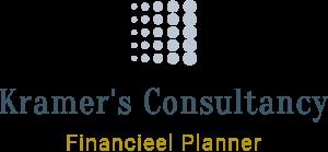 Financieel planner in Alkmaar